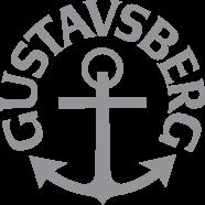 Gustavsberg -logo