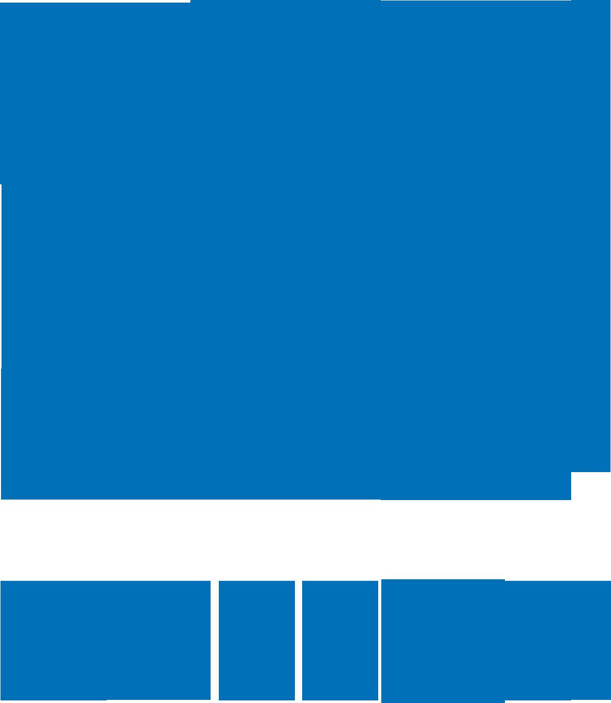 Vallox -logo