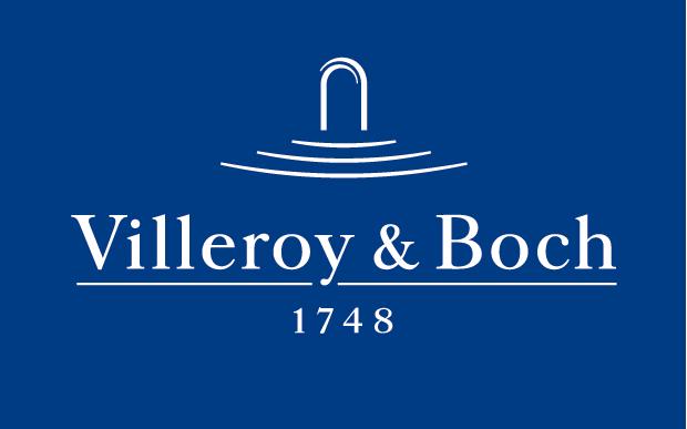 Villeroy Boch -logo